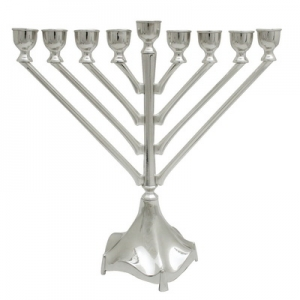Special nickel Chanukah