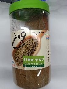 Cumin powder 400 grams